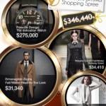 ARIA-Infographic-7-249x300