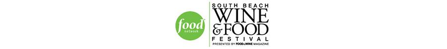 sbwff-logo
