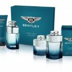 AF_Bentley_Azure_Range_L-1024x654
