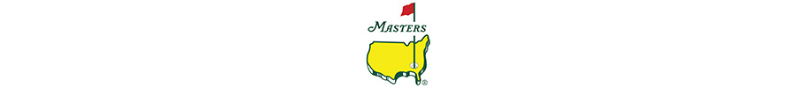 Masters Golf Tournament Logo