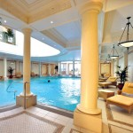 hotel-du-palais-1