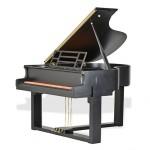 1066-pianos-01