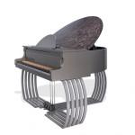 1066-pianos-02