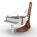 1066-pianos-03