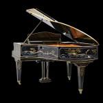 1066-pianos-05