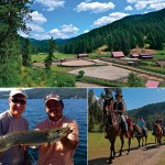luxury-lodges-dude-ranches-02