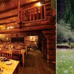 luxury-lodges-dude-ranches-03