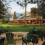 luxury-lodges-dude-ranches-05