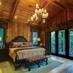 luxury-lodges-dude-ranches-08