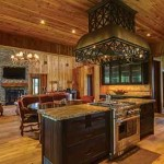 luxury-lodges-dude-ranches-09