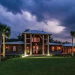 luxury-lodges-dude-ranches-10