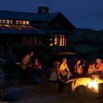 luxury-lodges-dude-ranches-12