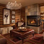 luxury-lodges-dude-ranches-13