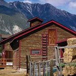 luxury-lodges-dude-ranches-19