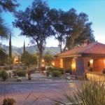 canyon-ranch-health-resorts-3