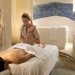 canyon-ranch-health-resorts-6