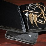 gentle-jewelry-case-1