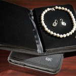 gentle-jewelry-case-2