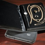 gentle-jewelry-case-4