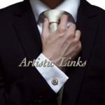 artistic-links-custom-cufflinks-1