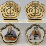 artistic-links-custom-cufflinks-11