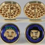 artistic-links-custom-cufflinks-12