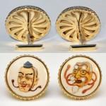 artistic-links-custom-cufflinks-8