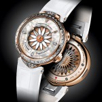 luxury-watches-01