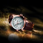 luxury-watches-07
