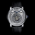 luxury-watches-08
