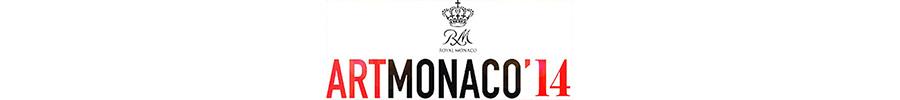 Ar Monaco 14 logo