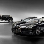016_Vitesse-Legend-Black-Bess_Type-18-Black-Bess-1024x657