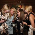 PBFW-Ladies-and-Wine-Credit-Patrick-Tregenza-1024x682