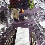 PBFW-The-Grand-Finale-dinner-with-Champage-from-Dom-Perignon-Credit-Patrick-Tregenza-682x1024