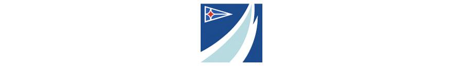 Loro Piana Superyacht Regatta logo
