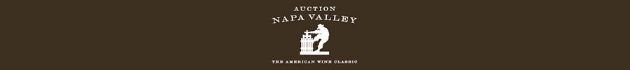 Napa Valley Logo