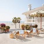 coastal-california-10