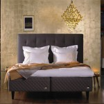 duxiana-luxury-bed-dux-3