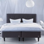 duxiana-luxury-bed-dux-4