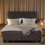 duxiana-luxury-bed-dux-5