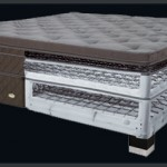 duxiana-luxury-bed-dux-6