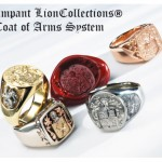 rampant-lion-collections-01
