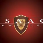 isaac-jewelers-01