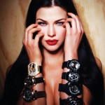 isaac-jewelers-04