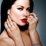 isaac-jewelers-07