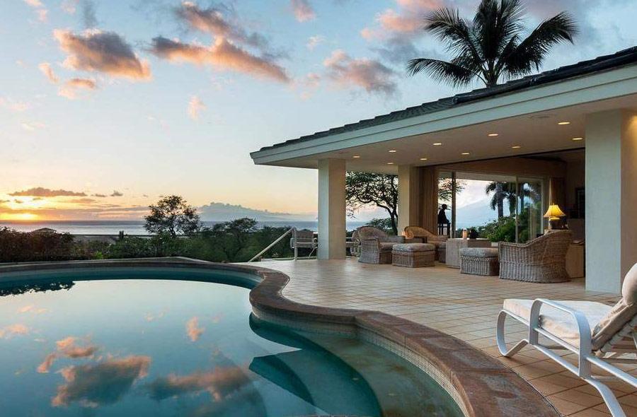 Sold on Maui