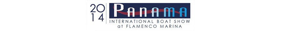 Inaugural-Panama-International-Boat-Show-Logo