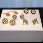 Misahara-Jewelry-cufflinks-1024x682