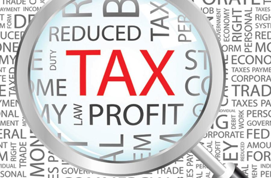 tax-game-2