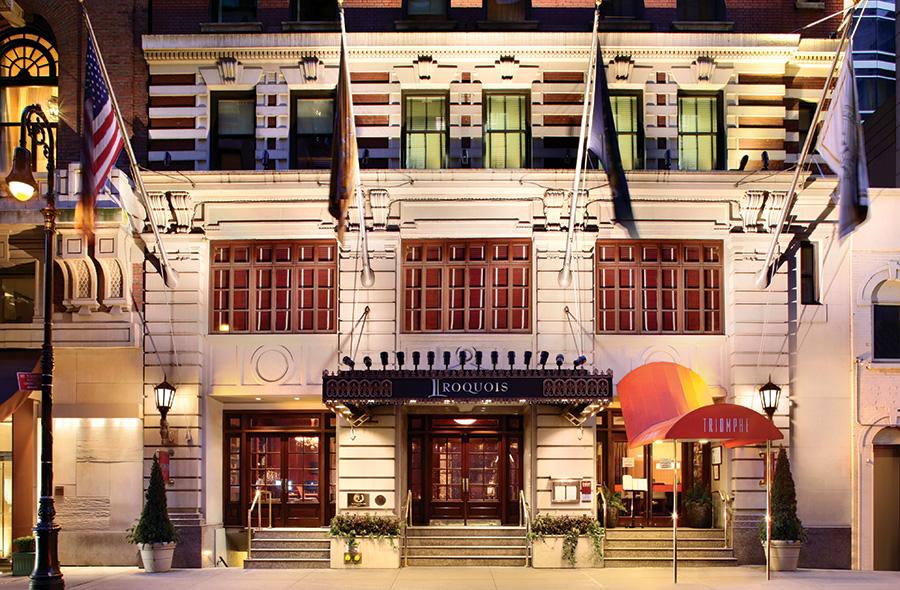 botique-hotel-2